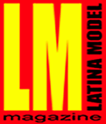 Official Site of Latina Model Magazine